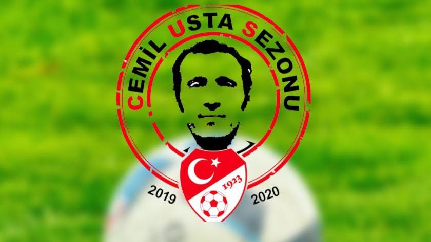 İşte Süper Lig'de 20. hafta'nın maç programı